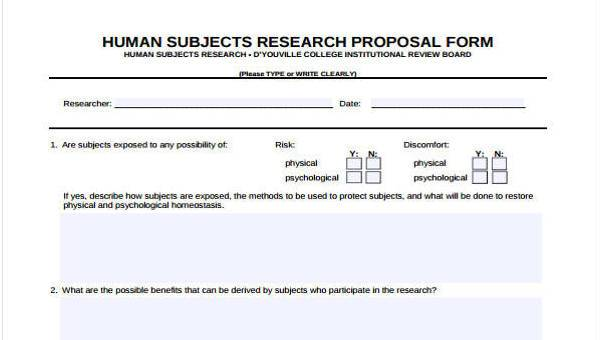 Sample research proposal human subjects sophocles oedipus the king essay
