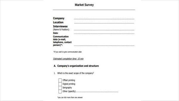 2013 mkts survey pdf form