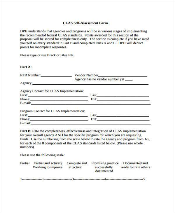 Sample Psychosocial Assessment Child Psychosocial Assessment Form