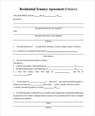 Free lodger agreement form download gidiyedformapolitica free lodger agreement form download platinumwayz