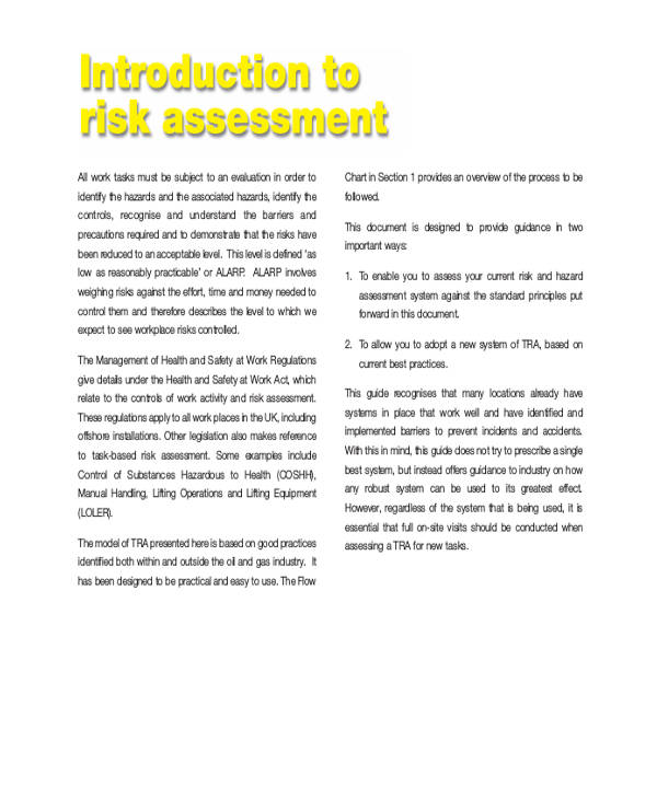 change task risk assessment form1