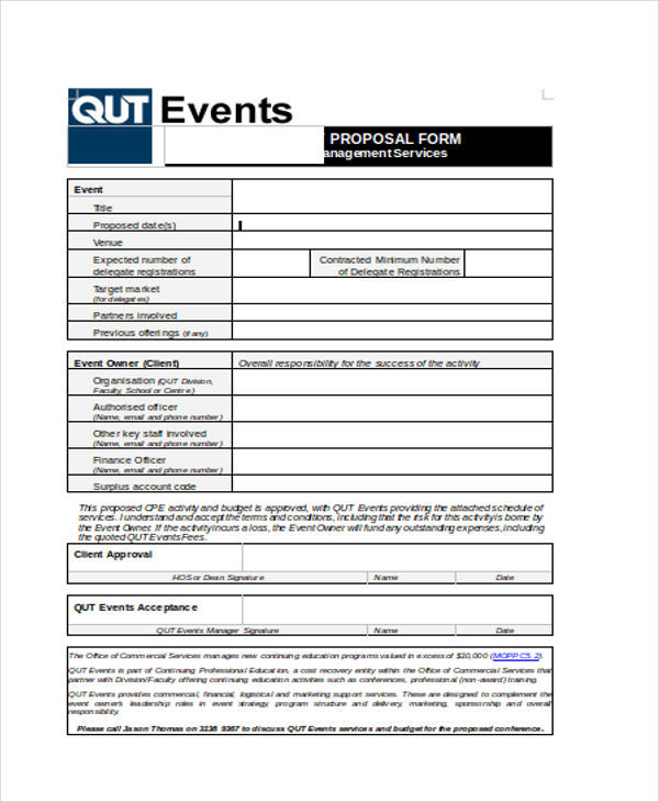 event management registration form5