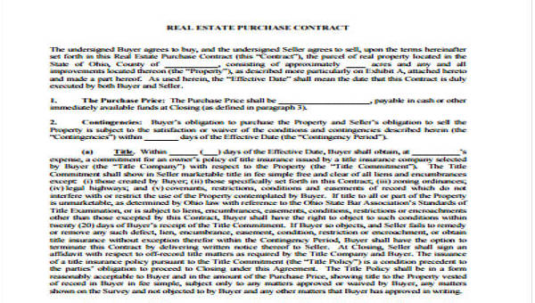 Free Business Agreement Form Free Documents In Word PDF - Free business documents