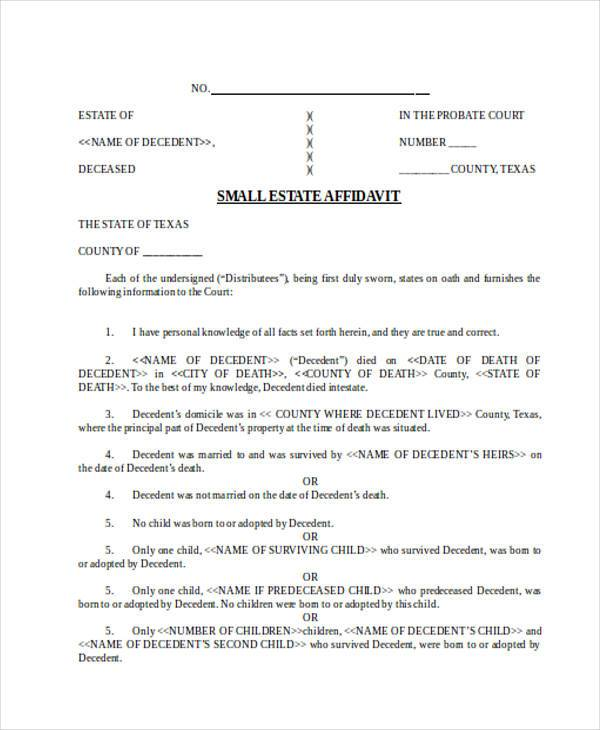 Affidavit Forms Maryland Affidavit Bail Bondsman Form Free Maryland