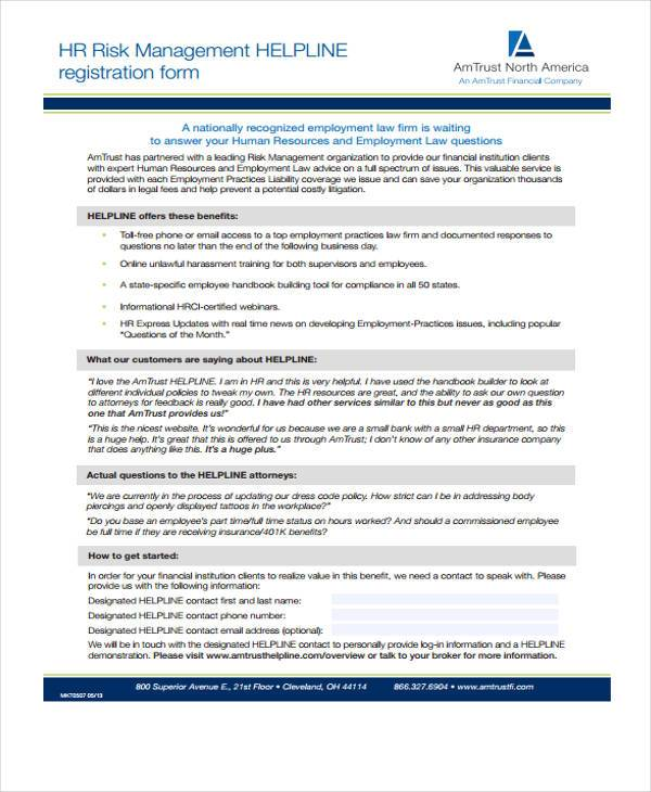 employee master file creation form pdf