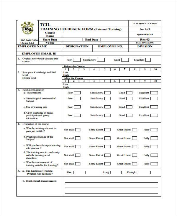 Hr Forms In Pdf Hr Form Printable Hr Forms Mcc Human Resources