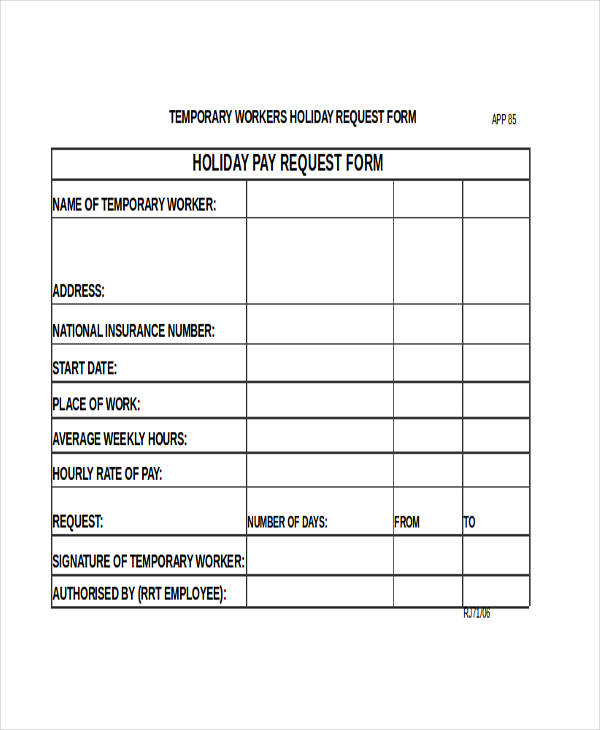 Pto Request Form Template 43 Free Donation Request Letters