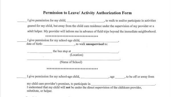 Leave-Authorization-Form-Samples Vacation Request Form Example on vacation photography, vacation is over, vacation count down, vacation symbols, vacation itinerary planner, vacation in belize, vacation summer beach, vacation border, vacation home, absence report form, vacation attire, vacation drawing, vacation cartoon, simple confirmation of pregnancy form, vacation schedule, vacation budget worksheet, letter-writing form, fmla form, vacation fashion, reference check form,
