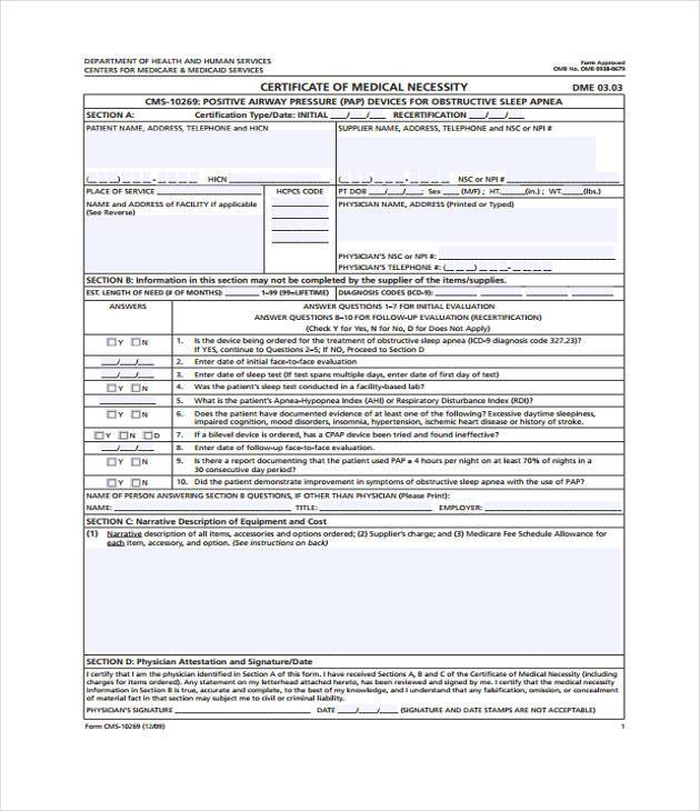 Disc Attestation Of Compliance Form.doc.doc