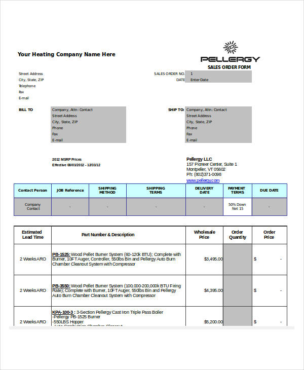 Sample Consultant Invoice Word Invoice Forms In Excel Auto Invoice Price Vs Msrp with Timesheet Invoice Template Excel Sales Invoice Format Zoho Free Invoice Excel
