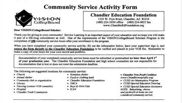 Service Forms In Pdf | 34 Service Forms In Pdf