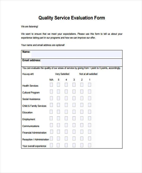 evaluation of service quality in internet Free disability evaluation printer-friendly  it is an advertising service paid for by the lawyers and advocates whose names are provided in response to.