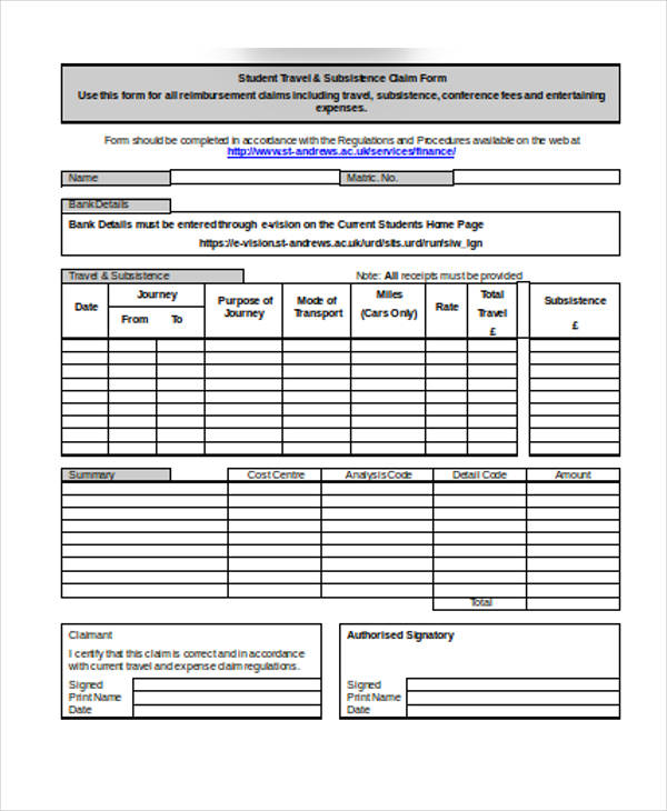 32 Claim Forms in Word on universal compound drug claim form, universal medication form, cms-1500 pdf,