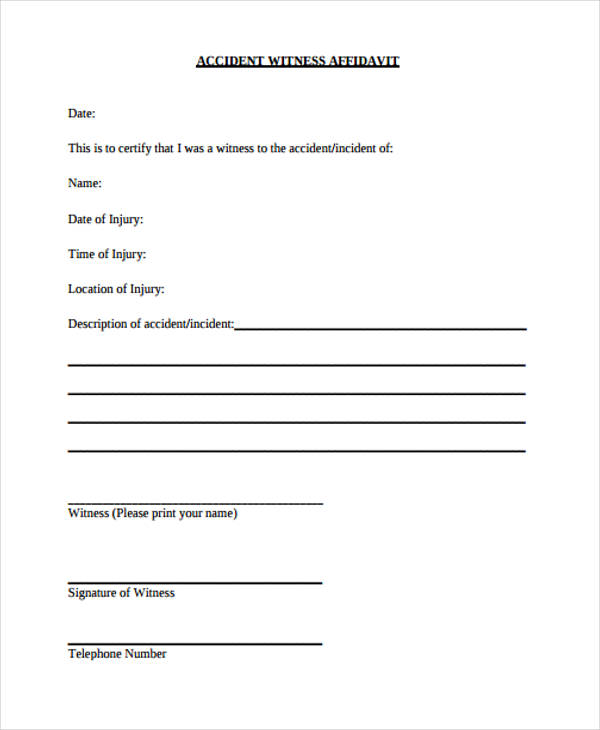 Sample notary statements notarized letter pdf sample notarized sample notary form cityesporaco spiritdancerdesigns Gallery