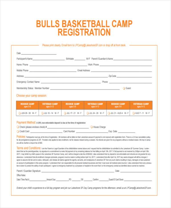 basketball camp registration1