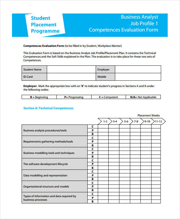 Business-yst-Appraisal Example Of Performance Appraisal Real on examples of counseling, examples of coaching, examples of discrimination, examples of recognition, examples of workplace violence, examples of leadership skills, examples of professional development, examples of human resources, examples of orientation, examples of background checks, examples of employee handbooks, examples of job satisfaction, examples of customer service, examples of employee relations, examples of job descriptions, examples of leadership development, examples of employee engagement, examples of safety, examples of recruitment, examples of induction,