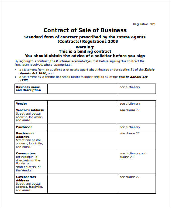 31 free sales agreement forms business sales agreement form example flashek Image collections