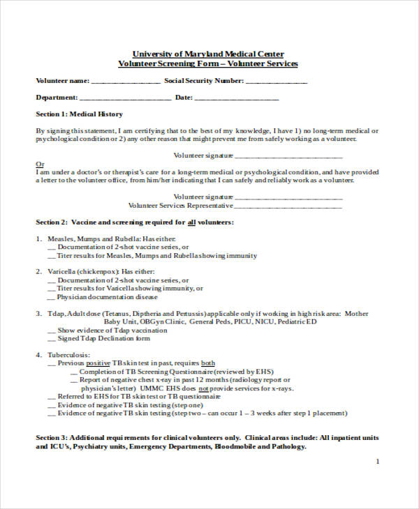 16+ Employee Clearance Form Sample