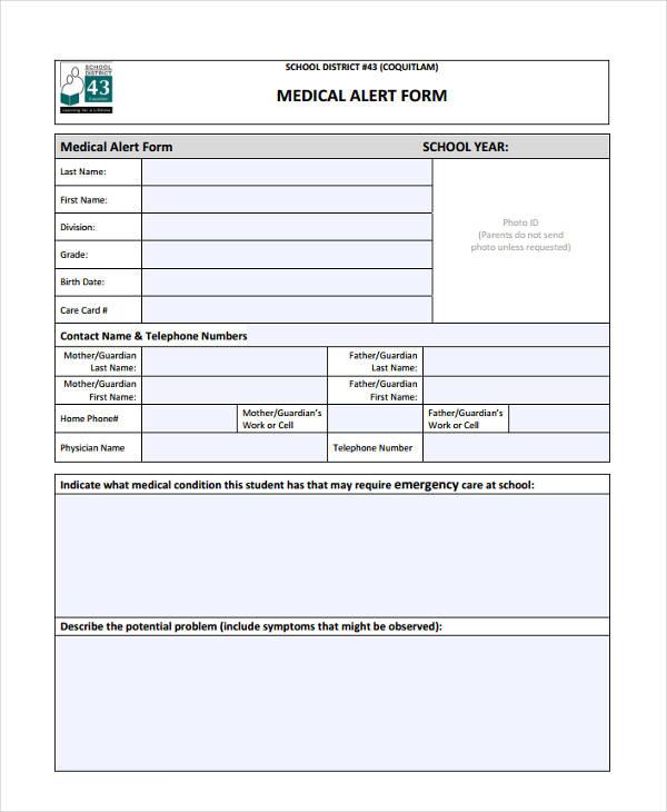 medical alert order2