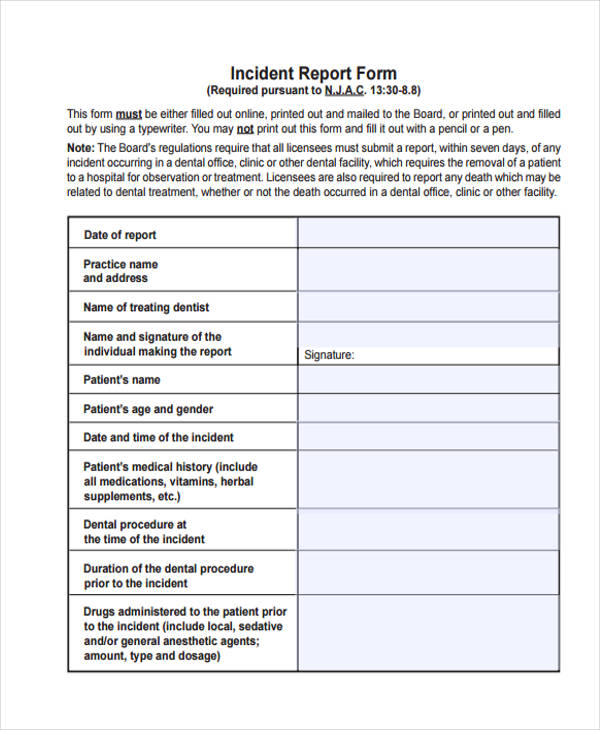 Medical Report Sample Medical Report Cover Sheet Medical Report