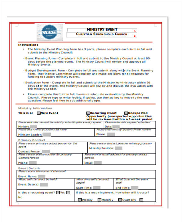 Business Forms  Form Templates  JotForm