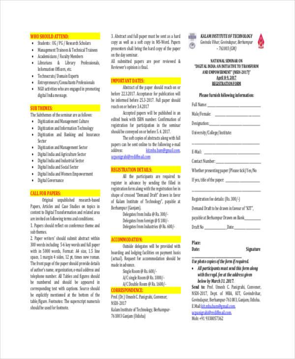 nsdi teacher workshop evaluation form