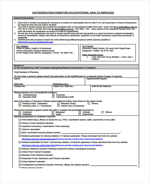 Health essment Forms in PDF on medical files, medical insurance, medical papers, medical schedule, medical documentation, medical checklist, medical backgrounds, medical questionnaire, medical flyers, medical privacy policy, medical history, medical treatment, medical records, medical signs, medical logo, medical charts, medical documents, medical paperwork, medical information, medical reports,