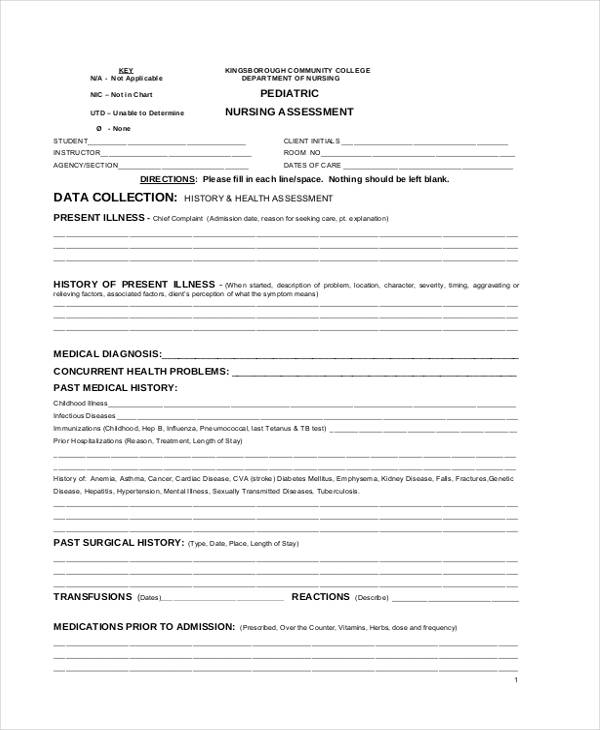 home health assessment  sample home health aide resume certified objective  download the new