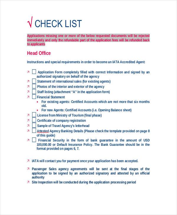 sales agent activity report form1