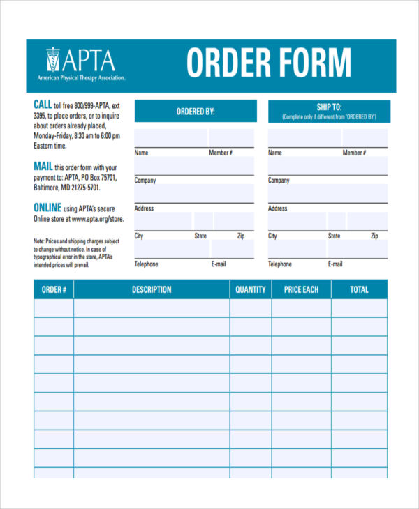 Therapy Order Form on foster care forms, optometry forms, psychologist forms, spa forms, yoga forms, medication forms, surgical forms, chiropractic forms, case management forms, therapist forms, coaching forms, housing forms, check up forms, icon forms, wellness forms, monster forms, maintenance forms, physician forms,