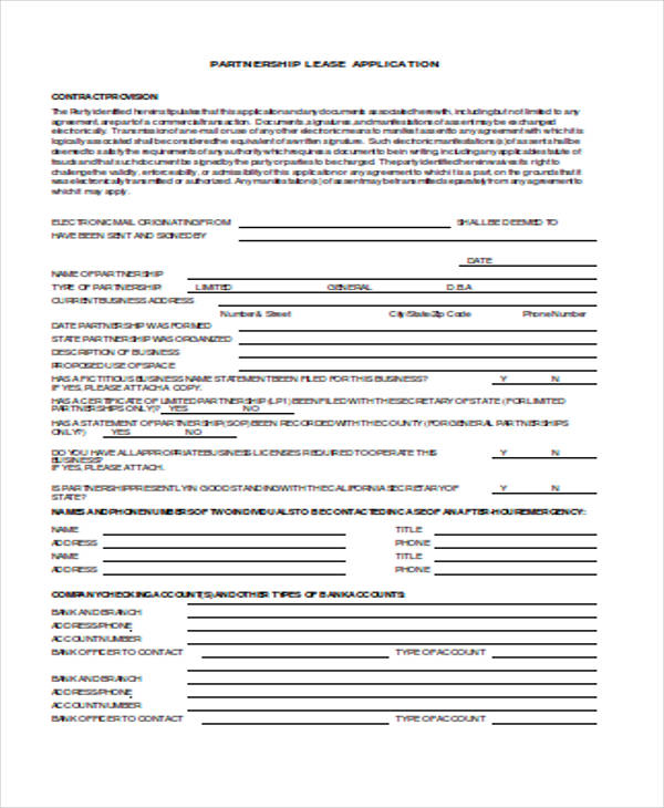 century 21 application form pdf