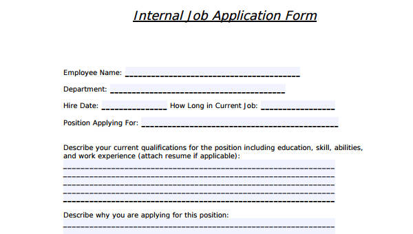 job application nasa, job application jpeg, job application pdf, job application microsoft word, job application ca, job application red, job application template, job application ppt, job application doctor, on job application form malaysia doc