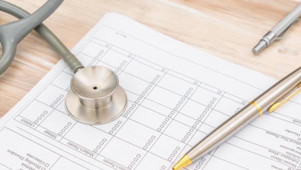 5+ NEXtCARE Reimbursement Form Sample - Free Sample, Example