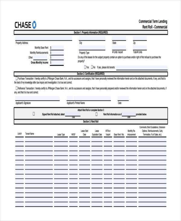 chase rent roll1