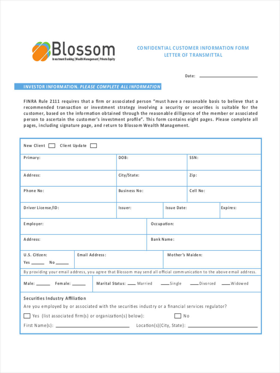 Garden Design Questionnaires For Clients client questionnaire template - corpedo