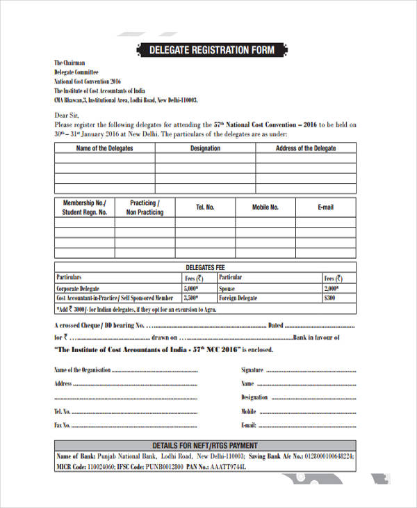 cost accounting registration1