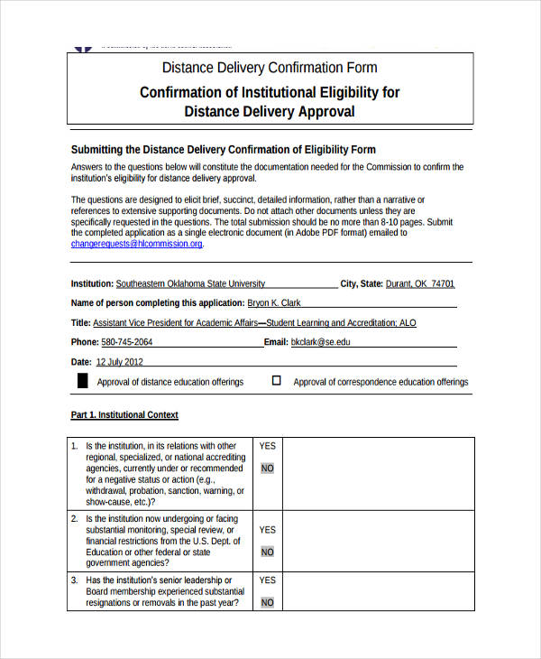 rate confirmation sheet templates