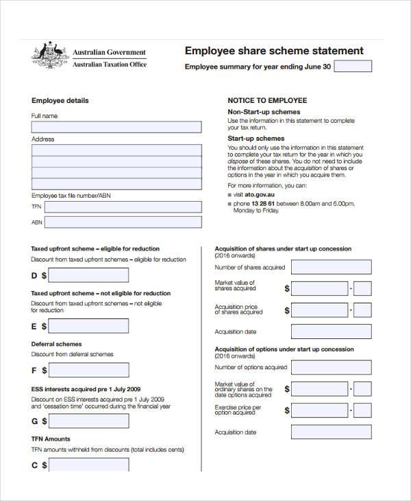 employee share scheme1