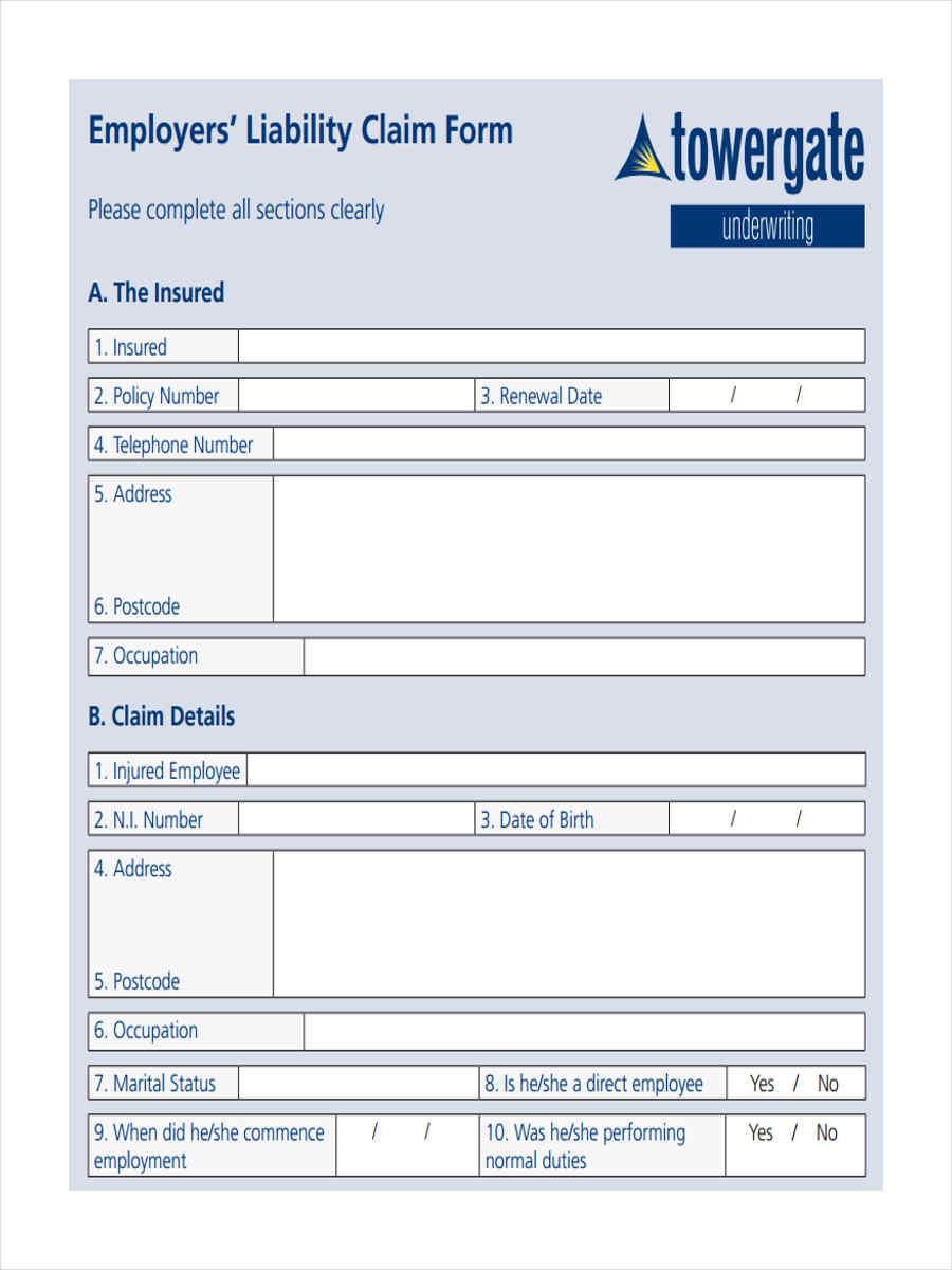 employers liability claim2