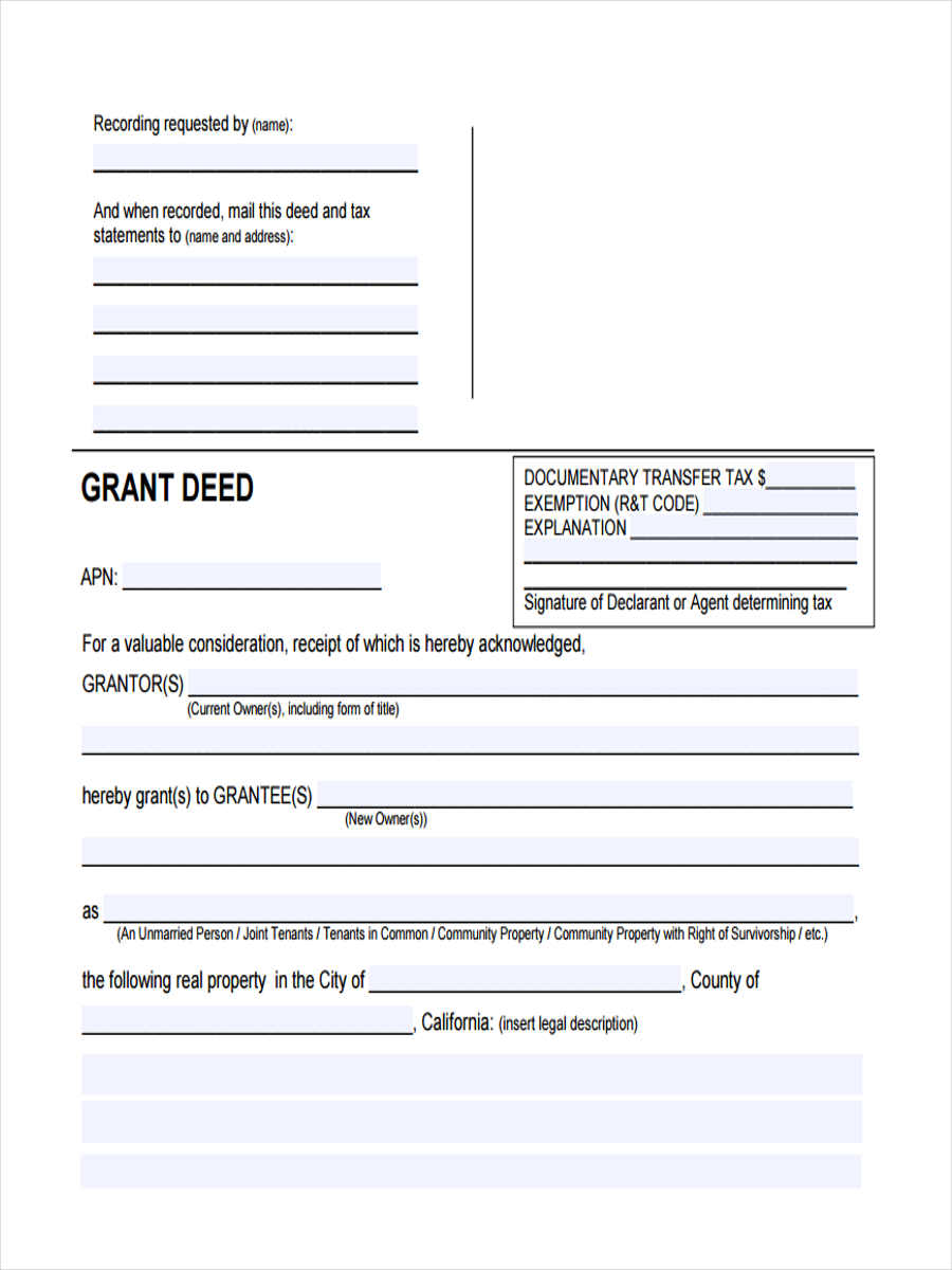 Diagram Free 38 Transfer Forms In Pdf