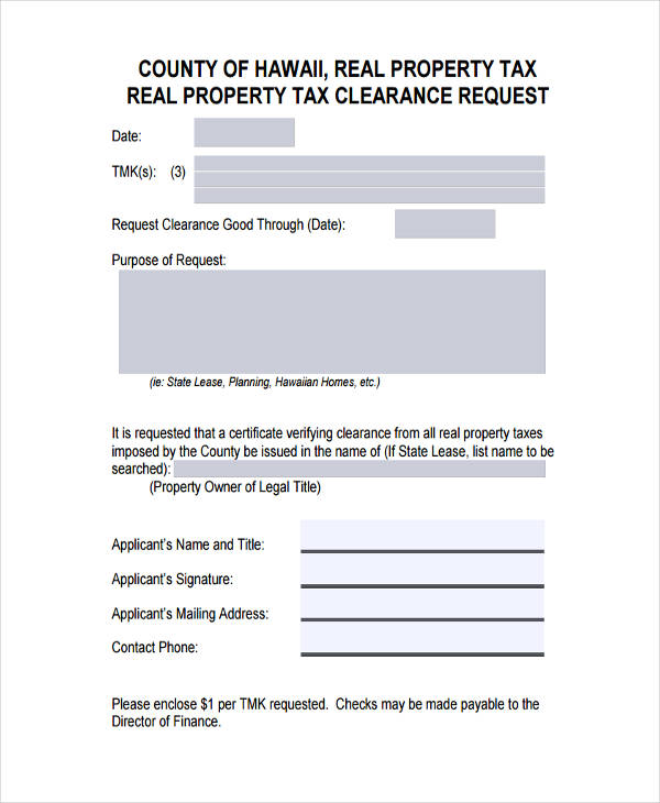 property tax1