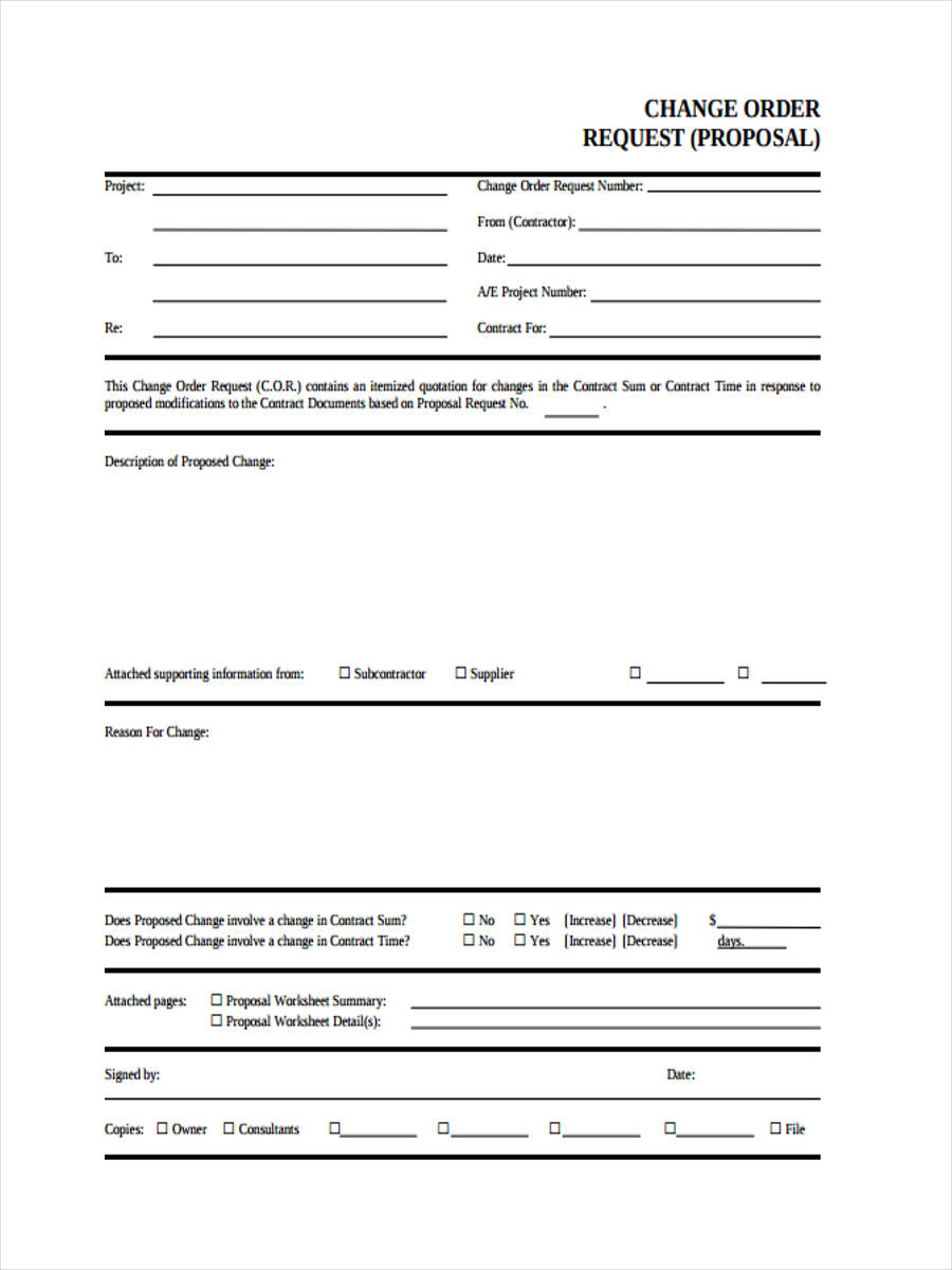 Vendor Request Form. 14 Prepaid Travel And Accounts Payable