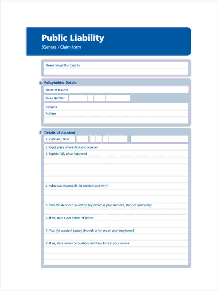 legal and general pet insurance claim form pdf
