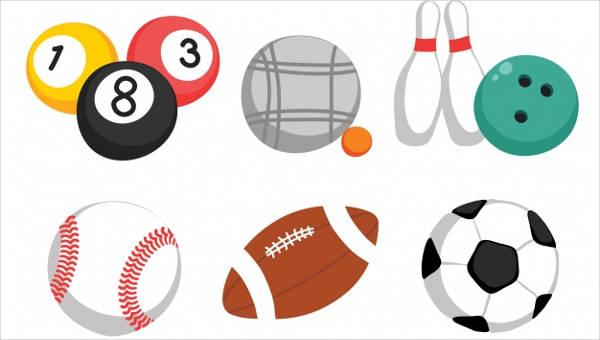 Free sports samples