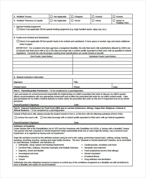 Student-Medical-Statement Job Application Forms Doc on job application microsoft word, job application doctor, job application red, job application ca, job application template, job application nasa, job application ppt, job application pdf, job application jpeg,