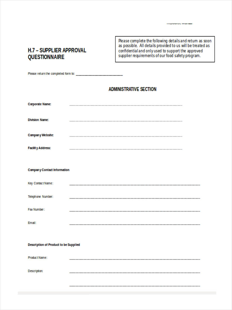 supplier approval form3