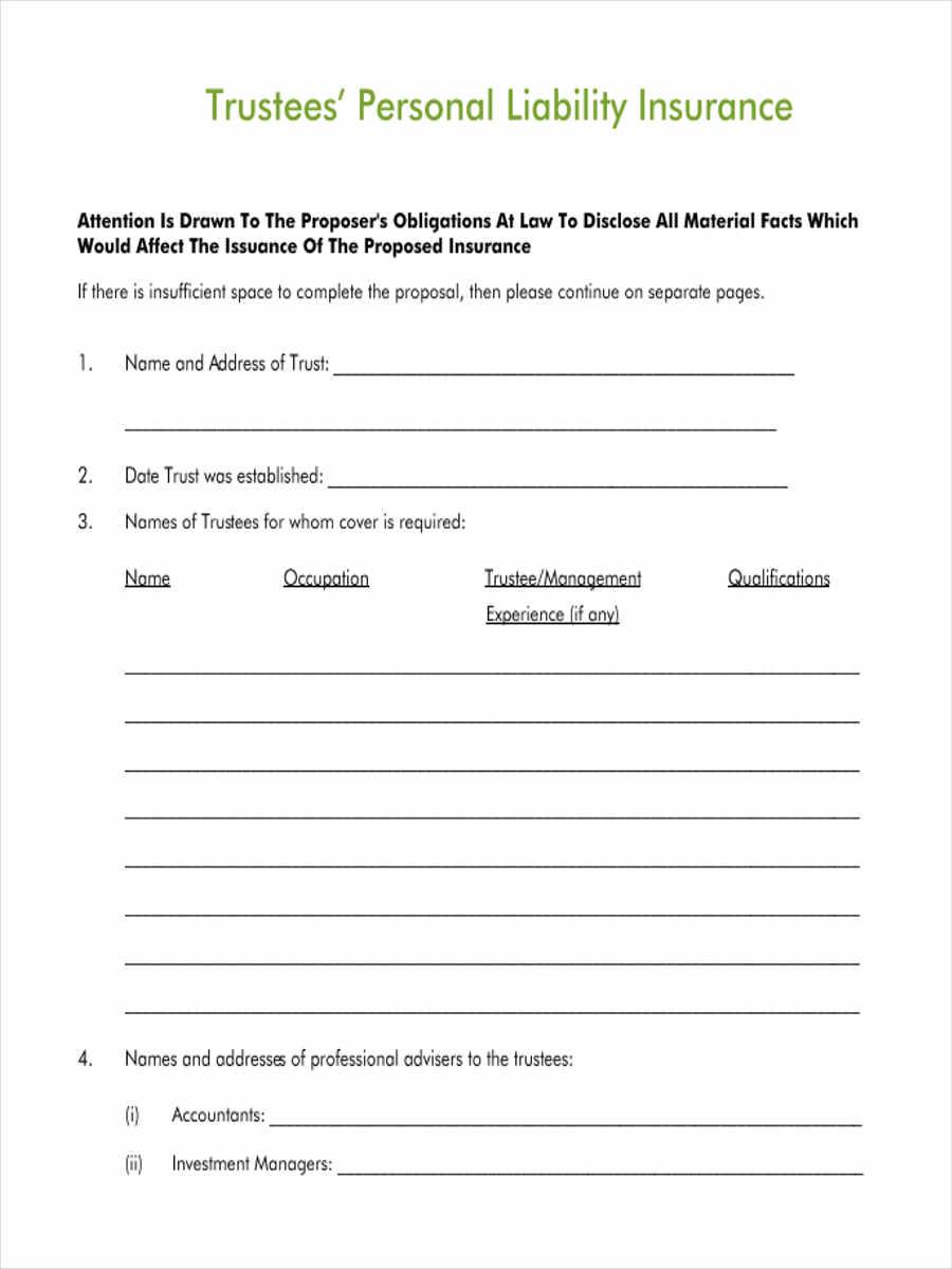trustee liability in pdf1