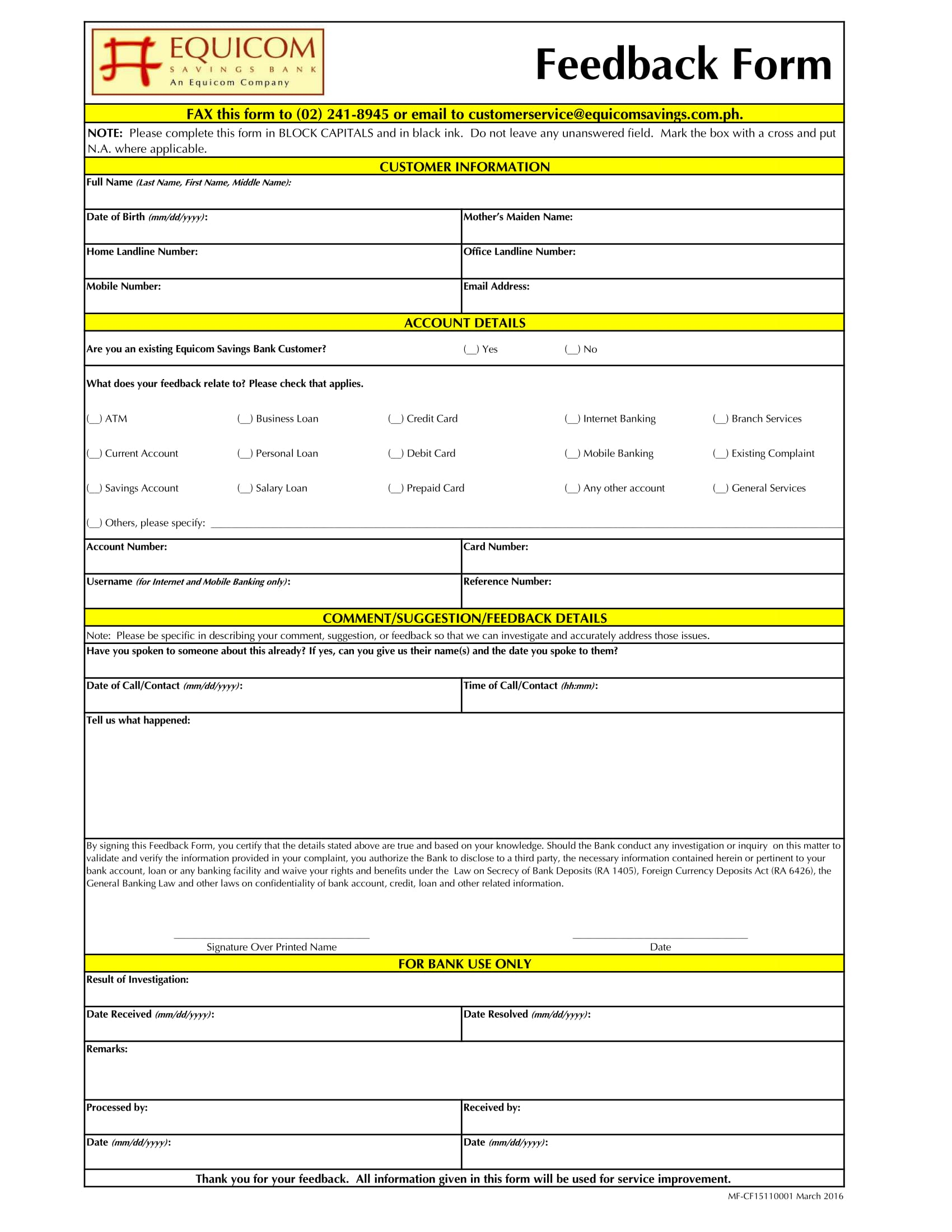 Wonderful 1 Year Experience Resume Format For Java Tiny 10 Best Resumes Clean 11 Vuze Search Templates 12 Piece Puzzle Template Young 18 Year Old Resumes Yellow2 Circle Label Template What To Include In Customer Feedback Forms
