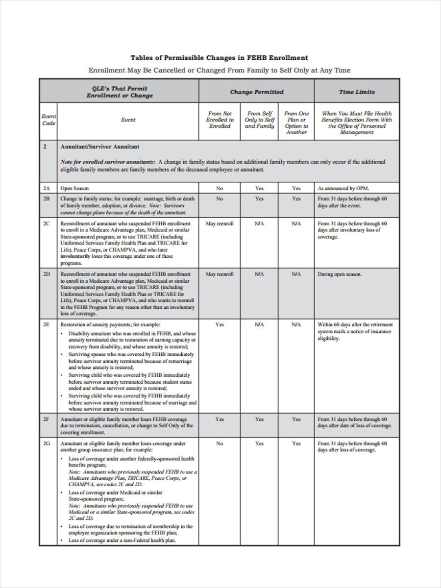 free 8  employee health forms in samples  examples  formats