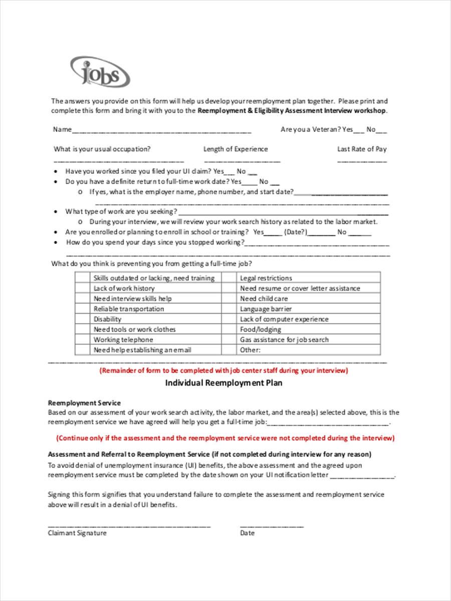Becoming Hitler PDF Free Download
